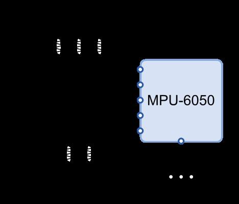 MPU-6050 Datasheet, MPU-6050 PDF about Circuits, Pinouts ...